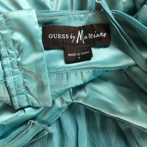 Guess by Marciano Dresses - Guess cocktail dress